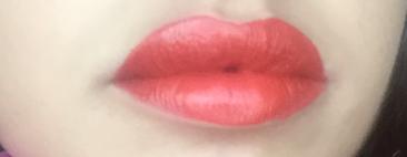 lush lips2
