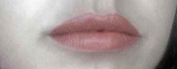 lush lips2b